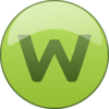 Webroot Security & Antivirus para Android