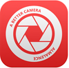 A Better Camera para Android