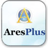 Ares Plus para Windows