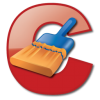 CCleaner para Windows