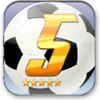 New Star Soccer para Mac