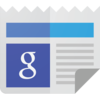 Google News & Weather para Android