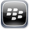BlackBerry Desktop Software para Mac