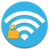 WifiPassword para Android