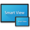 Samsung SmartView 2.0 para Android