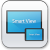 Samsung SmartView 2.0 para iPhone