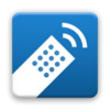 Media Remote for Android para Android