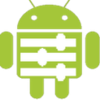 Control Panel para Android