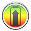 Battery Saver FREE for Android para Android