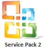 Service Pack 2 para Microsoft Office 2007