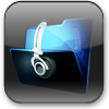 MP3 Music Download para Android