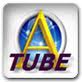 Ares Tube para Windows