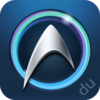 DU Speed Booster (Cleaner) para Android