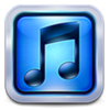 MP3 Music Download Pro para Android