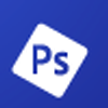 Adobe Photoshop Express para Windows 8