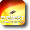 Everest Portable para Windows