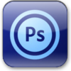 Adobe Photoshop Touch para iPhone