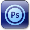 Adobe Photoshop Touch for phone para iPhone