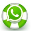 WhatsApp Recovery for Mac para Mac