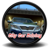 City Car Driving para Windows