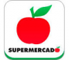 Supermercado El Corte Ingles. para iPhone