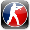 Counter Strike Portable para Android