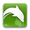 Dolphin Browser para Android