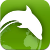 Dolphin Browser para iPhone
