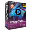 CyberLink PowerDVD 13 para Windows