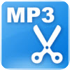 Free MP3 Cutter and Editor para Windows