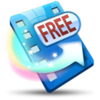Free Video Converter para Mac