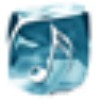 SoundFrost - mp3 downloader & converter