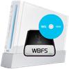 WBFS Manager RTW x86