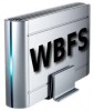 WBFS Manager RTW x64 para Windows