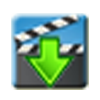 Flash Video Downloader