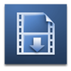 Flash Video Downloader para Mac