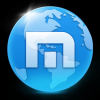Maxthon Spanish Language Pack