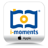 i-moments plus para Mac