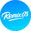 Remix OS 64bits para Windows