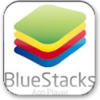 BlueStacks Cloud Connect para Android
