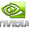 NVIDIA Linux Display Driver