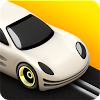 Groove Racer para Android