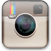 Instagram for Chrome