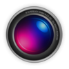 SuperEasy Photo Booster