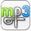 mp3DirectCut para Windows