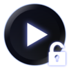PowerAMP Full Version Unlocker para Android