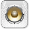 Descargar Musica MP3 para Android