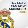 Real Madrid Fantasy Manager'16 para Android