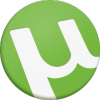 uTorrent alpha para Windows