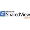 Microsoft SharedView